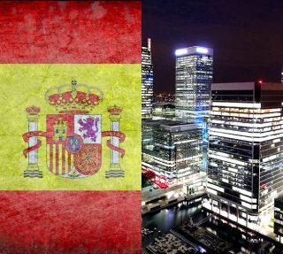 business-spanish