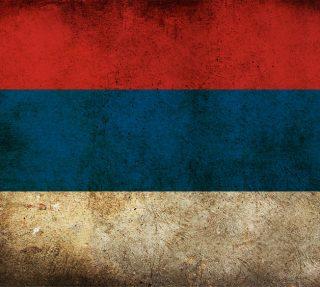 progetto-mondo-russian