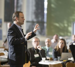 leadership-and-public-speaking
